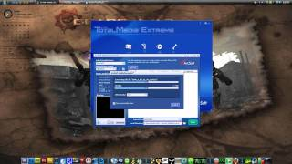 Hauppauge HD PVR and Software Tutorial HD