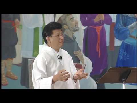 Ngay Thanh Mau - Hoi thao Thang Tien Hon Nhan 2
