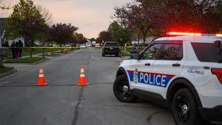 Ma'Khia Bryant, 16, shot and killed by police in Ohio