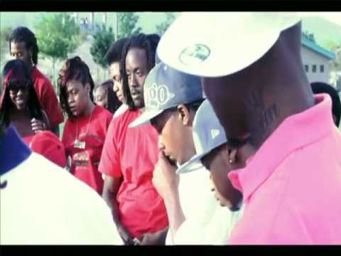 Weebo Ft. Quell - So Much Polo [Unsigned Artist]