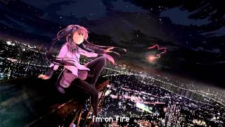 Nightcore - Blackout
