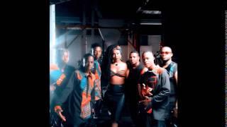 Lizha James Feat. Afro Madja & W Tofo - Xingomana (Remix) (Audio)
