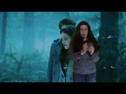 Bella Swan Clothing And Scene Tutorial