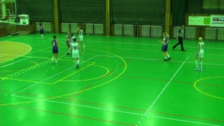 BK Slovan Bratislava - BAM Poprad