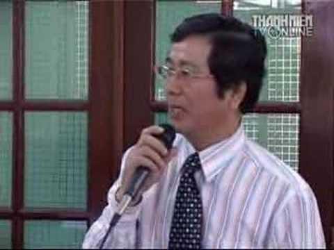 Xét xử vụ ca sĩ Phương Thanh kiện blogger Cogaidolong