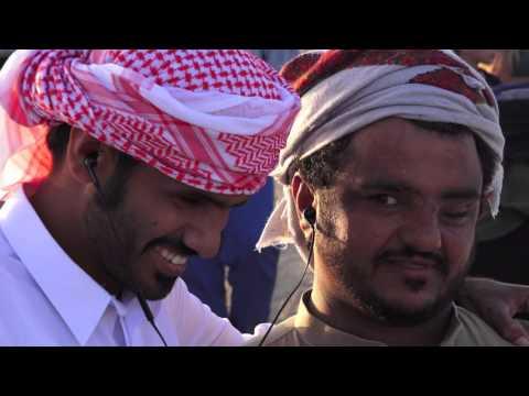 Abu Dhabi 2016 (4K)