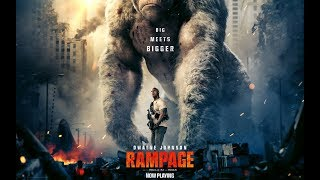 rampage-2018-download-for-free---movies-out