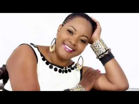 Angela Nyirenda - Malo yabwino ( Zambia kalindula)