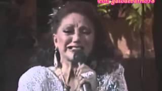 Amalia Mendoza  Amarga Navidad YouTube Videos