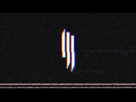 Skrillex - Turmoil (HD)