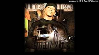 Lil Boosie & Webbie   Do The Rachet Streetz Iz Mine 2007 04 21 2013