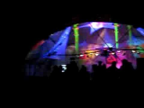 Waveform 2008  Gaia Chill
