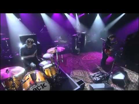 The Black Keys - I Got Mine (best version ever) One Shot Not - (2011)