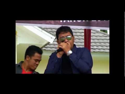 bekatak kurak kariak (cover) lagu Manna by saxio caecaria