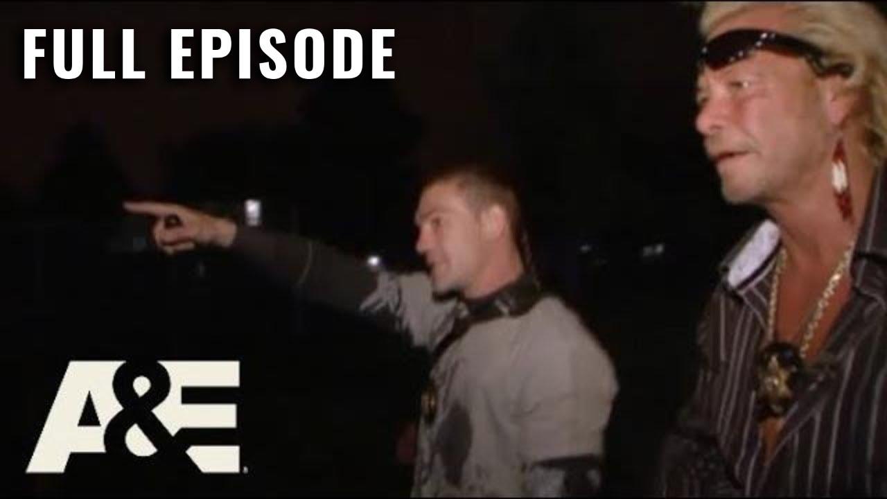 Download Dog The Bounty Hunter: Full Episode - The Set-Up (Season 6, Episode 16) | A&E