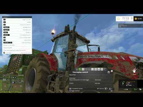 FS15 Gifts of Caucasus Part 3
