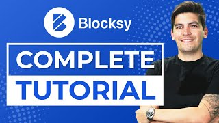 Complete Blocksy Wordpress Theme Tutorial (All Features, WooCommerce, Blogging)