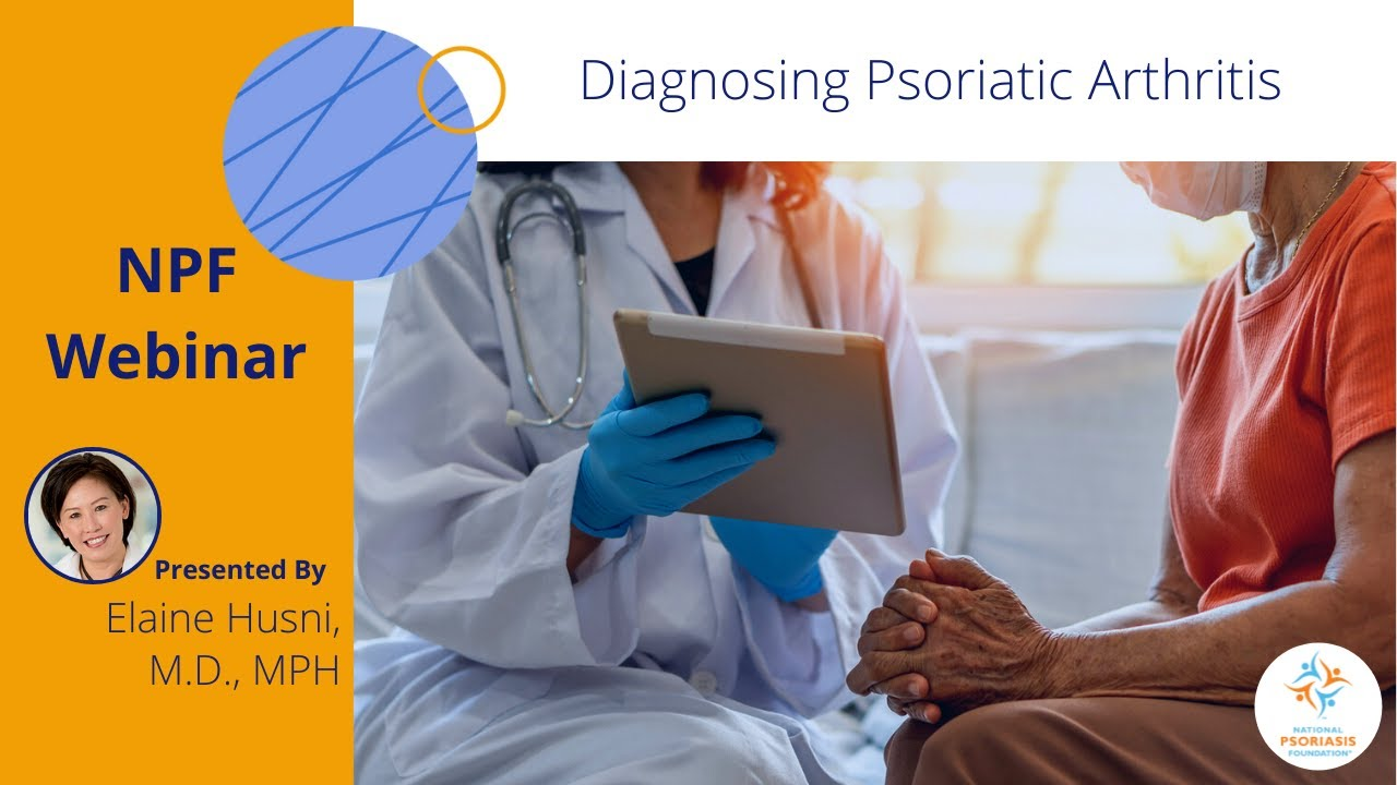 psoriasis cleveland clinic)