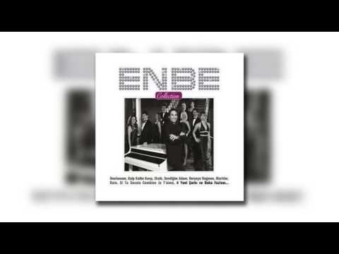 Enbe Orkestrası Feat Gülşah Tütüncü - Hiç Gitmesin