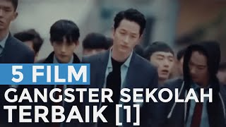 Video 5 Film Gangster di Sekolah Terbaik download MP3, 3GP, MP4, WEBM, AVI, FLV November 2019