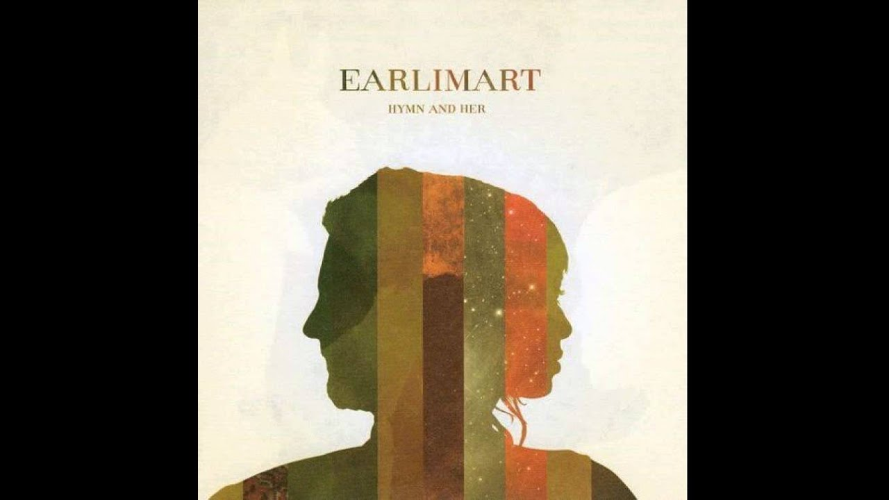 earlimart-time-for-yourself-sharry