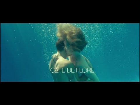 youtube filmek - Café de Flore  (Teljes film)