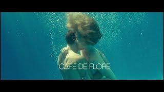 Café de Flore  (Teljes film)