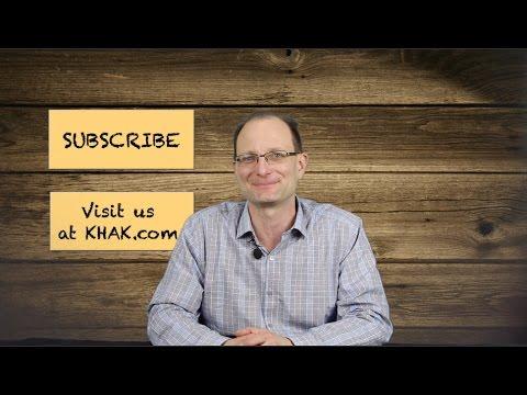 This Week in K-Hawk Country: Thomas Rhett Pre-Sale Code