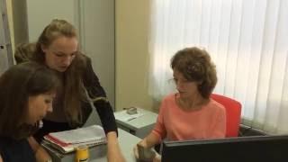 видео Как открыть расчетный счет в банке для ИП. Подробная инструкция!