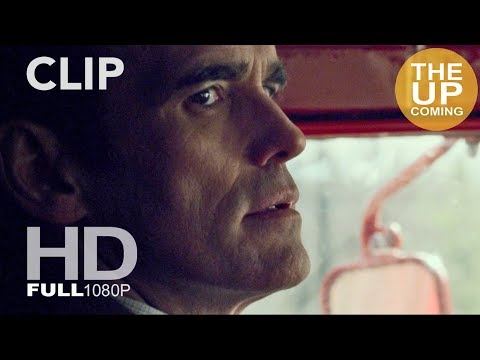 The House that Jack Built new clip official from Cannes: Oops That Was a Mistake – 1/3