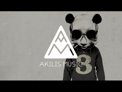 Trap Beat | Pista De Trap Estilo Anuel AA X Almighty X Bad Bunny (AkilisMusic - Titere Inst)