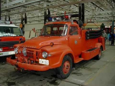 Image Result For Old Trucks For Sale On Ebay