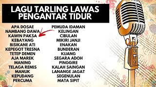 Lagu Tarling Lawas Cirebonan