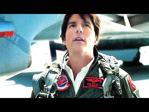 top-gun-2-trailer-(2018)