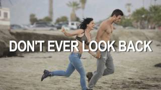 """Teenage Dream"" (Lyrics) thumbnail"