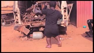 Mundobesa  Simple Zebra HD Video [Sandrigo.Promo] New Ugandan Music 2016
