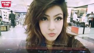 কে এই জেসিয়া ইসলাম জানলে চমকে উঠবেন ? মিস ওয়ার্ল্ড বাংলাদেশ জেসিয়ার অজানা সব তথ্য -Jessia Islam Live