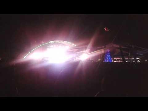"Bubble Feat Psykopat - Micro ""atmosphere X"""