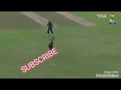 ♡Shadab The PINDI BOY♡||♡Stunning Catch♡||