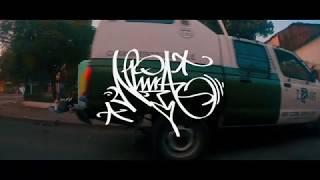 #historiasde400ml de la Graffitera @unanhira para Pinturas Motta