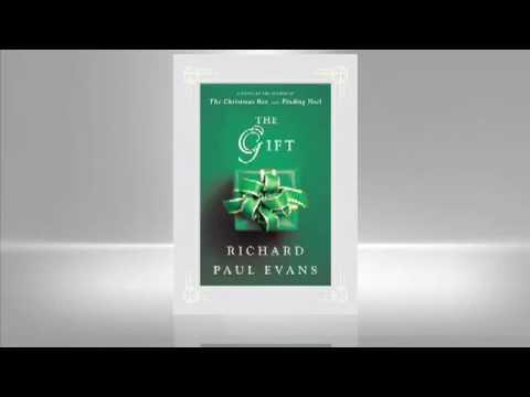 Richard Paul Evans: The Gift
