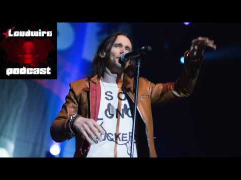 Myles Kennedy: When Slash Told Me About Guns N' Roses Reunion – Podcast Preview