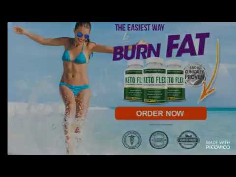 keto-flex-diet-reviews