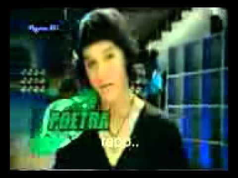 Agnes Monica - Indah [ Ost. Cewekku Jutex ]