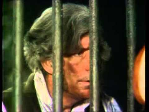 """The Ravelled Thread"" ~ Episode 2 ~ The Felon"