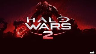 Halo Wars 2 Part 7 DLC (German)