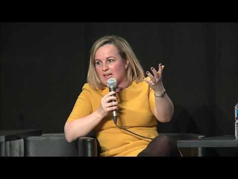 E-Marketing Paris 2018 - L'innovation et la transformation