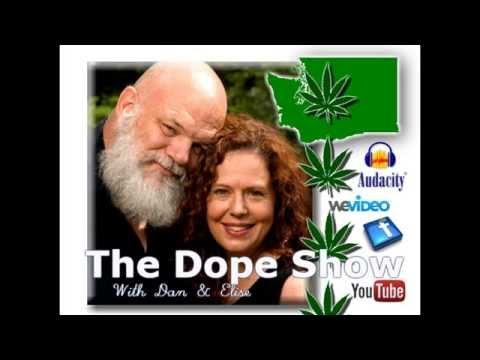 The Dope Show Reviews Zoots Cannabis Infused Concentrate - Legal Marijuana Education & Information.