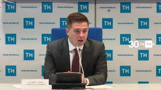 Банки реструктуризировали бизнесу Татарстана кредиты на 23 млрд рублей