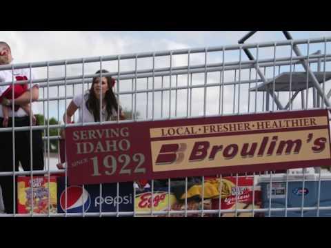 Brigham Young University Idaho - 5 Things to Avoid
